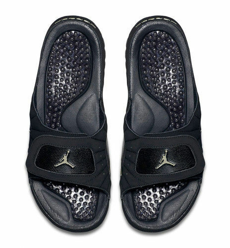 c7e9de571 Nike Jordan Hydro 12 Retro Slide Sandals