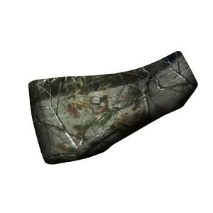 Honda-ATC185S-Seat-Cover-1981-To-1983-Full-Camo-ATV-Seat-Cover-MGFY705