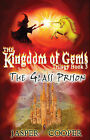 The Glass Prison: The Kingdom of Gems Trilogy by Jasper Cooper (Paperback, 2010)
