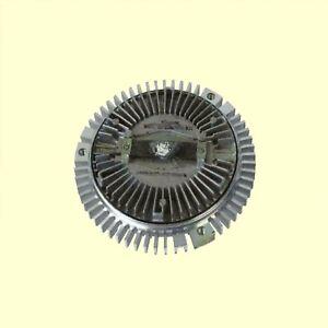 SACHS-Visco-Luefterkupplung-Kupplung-Kuehlerluefter-AUDI-A6-4A-C4-4B-C5-A8-4D2-4D8