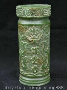 7-8-034-pot-de-brosse-de-vase-a-crayon-de-dragon-de-la-dynastie-jade-vert-chinois