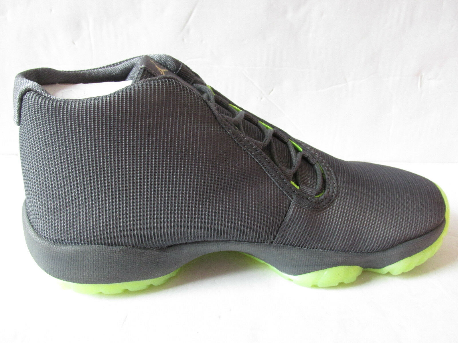 nike air jordan future homme  trainers hi top basketball trainers  656503 025 Baskets  chaussures 352f79