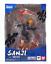 One-Piece-Zero-Sanji-Diable-Jambe-Premier-Figuarts-zero-BANDAI-Tamashii miniatura 1