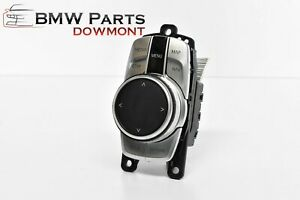 BMW 7er G11 G12 iDRIVE CONTROLLER TOUCH SCHALTER SWITCH 6821892 [G495023]