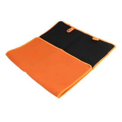 Keep Your Baby Clean /& Warm Neoprene Swimming Pool Changing Mat Change Mat