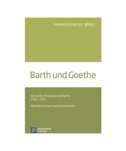 Thomas-Qu-Xutong-Barth-and-Goethe