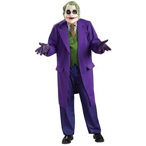 Costume-Carnevale-Adulto-Joker-Serie-Batman-PS-15050