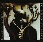 To Mega Therion von Celtic Frost (2013)