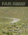 Far and Away: A Prize Every Time by Neil Peart (Paperback, 2011)