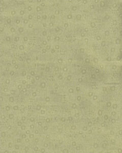 Details About Abstract Water Spots With Gold Flecks Silk Look Olive Gold Wallpaper 43 4150