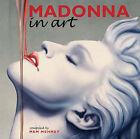 Madonna in Art by Mem Mehmet (Hardback, 2004)