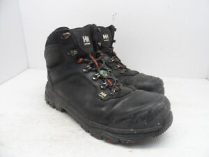 a1d38399036d HELLY HANSEN WORKWEAR Men s Composite Toe Composite Plate Work Boot ...