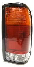 MAZDA B2000 / B2500 1985-1998 Rear tail Right signal lights lamp RH