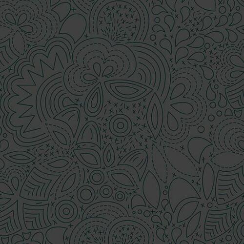 Night Stitched Sunprints 20 Alison Glass