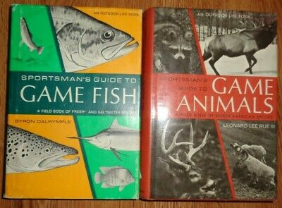 Michigan/'s Best Lakes Fishing Maps Guide BookSportsman/'s Connection