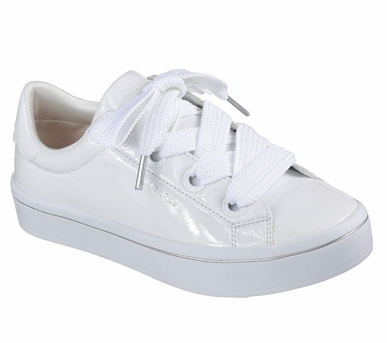 Skechers Hi-Lites - Slick Shoes Sneaker