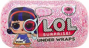 L-O-L-Surprise-Underwraps-Doll-Blind-Box