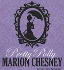Pretty Polly by M C Beaton (CD-Audio, 2014)