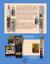 miniatura 4 - Mazzipedia Juanjo Morales ITALIANO VOLUME 1. Tutto Claudio Mazzi. Zippo Visconti