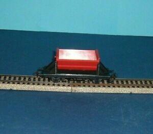 Marklin-HO-Side-Tipper-Wagon-T211