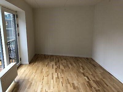 5000 vær. 2 lejlighed, m2 62, Munkemøllestræde