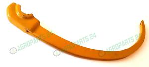 46 Nadel Pressennadel Renault 54-19 Rivierre Casalis 45 54-20  87124 25257011