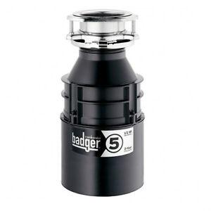 InSinkErator-Badger5-1-2-HP-Food-Waste-Disposer-Badger-5-180-MSRP