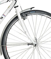 Dawes Galaxy Classic Touring Bike For 43cm Frame Forks Cantilever Or Disc A Head