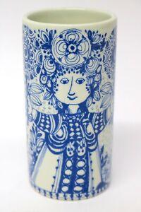 Nymoelle-Denmark-Flora-Vase-Bloern-Wiinblad-3156-1315-32-cm
