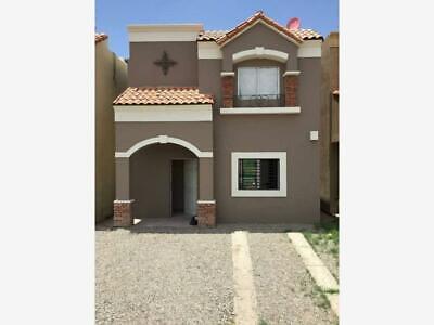 Casa en Renta en Del Valle