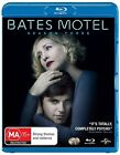 Bates Motel : Season 3 (Blu-ray, 2016, 2-Disc Set)
