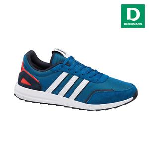Adidas Herren Sneaker RETRORUNNER, in blau Neu