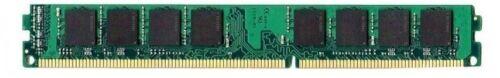 Compaq 6005 Pro SFF 4GB Memory Module PC3-12800 LONGDIMM For HP