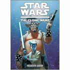 The Clone Wars - Strange Allies by Ryder Windham (2011, Paperback)