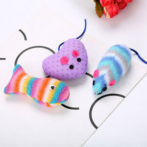 LD-KQ-Pet-Cat-Colorful-Fish-Mouse-Interactive-Teaser-Scratch-Funny-Playing-T