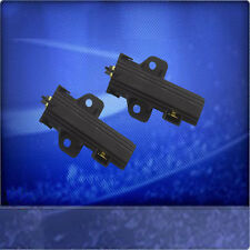 Kohlebürsten Motorkohlen für Electrolux-Gruppe T-Nr. 400602015-2 mit SOLE MOTOR