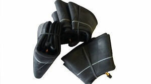 ukscooters-VESPA-8-INCH-WHEEL-INNER-TUBES-X-3-HEAVY-DUTY-3-50-8-8-034