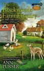 The Blackwoods Farm Enquiry by Ann Purser (Paperback / softback, 2014)