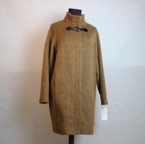 Coat donna 40 Nusara Giacca Fend 38 1 da Alpaka Erich New Trench wZvOITqZ