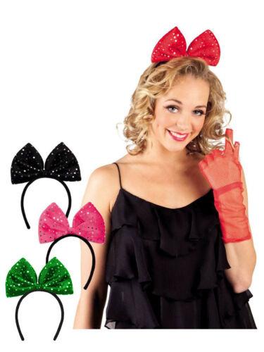 Tiara Fliege Party Kostüm Accessoires