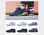 thumbnail 2 - Men-ShockProof-Max-Ultra-Light-Air-Sole-FlyKnit-Athletic-Sneaker-Vapormax-Shoes