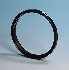 B+W Filter 58 ES 010 1 x MC Filtre Filtro Screw-in - (202878)