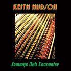 Jammys Dub Encounter von Keith Hudson (2015)