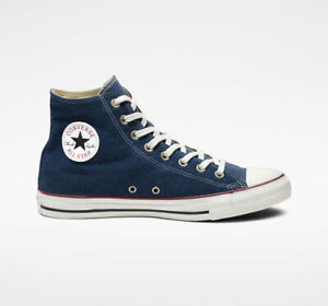 Converse Chuck Taylor All Star High Top Unisex