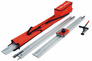 TAGLIAPIASTRELLE FLASH LINE 300 FL MONTOLIT DA 0 A 340 cm