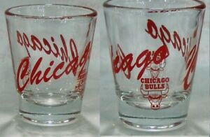 Chicago-Bulls-Shot-Glass-4849