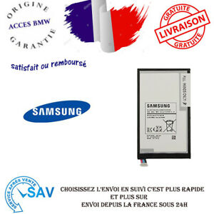 Original-EB-BT330FBE-4450mAh-Battery-For-Samsung-GALAXY-Tab4-SM-T330-T331
