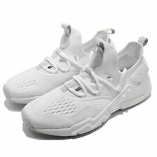 4ba286d13414 item 6 Nike Air Huarache Drift BR White Pure Platinum AO1133-100 Men s Size  9 -Nike Air Huarache Drift BR White Pure Platinum AO1133-100 Men s Size 9