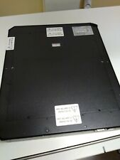 Veterinary Idexx Dr 1417 X Ray Unit 19x1625 Digital X Ray Plate And Computer
