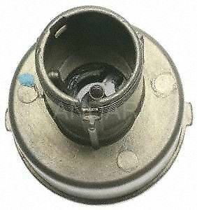 Standard Motor Products US50 Ignition Switch